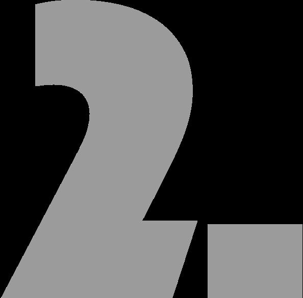 2.@3x